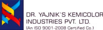 Dr. Yajnik Kemicolor Industries Pvt. Ltd.